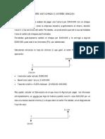 IANTICIPADO-IVENCIDO.PDF