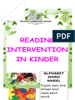 READING INTERVENTION OF KINDER.docx