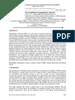 EIJCSE4011.pdf