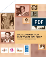 Social Protection That Works
