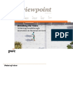 pwc-fs-viewpoint-achieving-breakthrough-innovation-in-financial-services.pdf