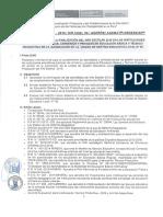 directiva-048-2015-ugel06_fINALIZACIÓN DE AÑO.pdf