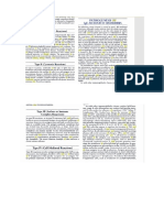 natural history of allergic diseases.docx