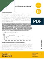Documento Polin Version 20160511