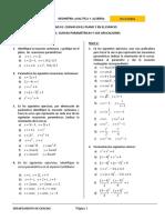 Hoja de Trabajo 1_Ec. Paramétricas (1)