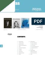 BJP business plan.pdf