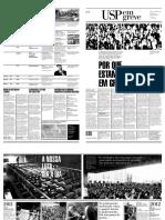 Jornal Matricula 2012