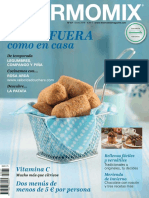 Thermomix Magazine - Enero 2016