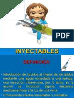 actualinyectables-CIPA