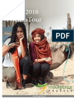 Dubai Friend Tour -December 2016