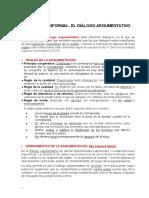 2 REGLAS DE LA ARGUMENTACIÓN.pdf