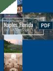 Naples, Florida Insider Guide