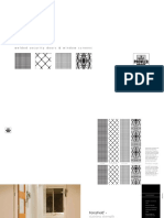 Consumer_brochure.pdf