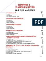 bael 99 pdf