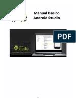 Curso Android Studio