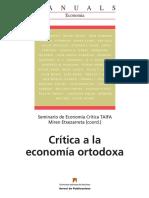 Crítica a la-economía-ortodoxa