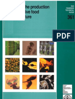 Manual on the Production and Use of Live Food for Aquaculture (tugas planktonologi)