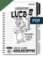 LabDeLucas-Adoloscentes-U2