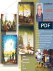 Adam Mezin - Catalog pictura.pdf