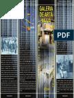 Galeria de arta naiva Uzdin 1963-2012.pdf