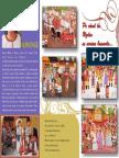 Ileana Oalge - Catalog pictura.pdf