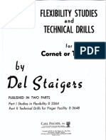 Del Staigers - Studies in Flexibility-3 (1)