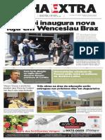 Folha Extra 1558