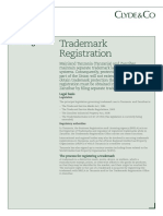 Trademark Registration_Clyde & Co Tanzania_16!06!16 (4)