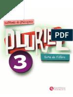 Pluriel_3_eleve
