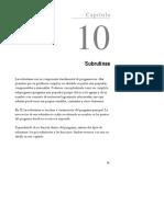 Libro Sl Cap10 Fin