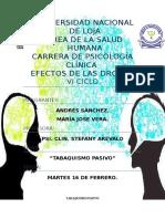 2016-02-16 Efecto de Drogas Tabaquismo Pasivo - Copia
