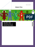 Proyeto Final taller II PPRR