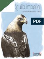 Aguila Imperial Folleto Ok