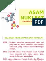 ASAM NUKLEAT 2015.ppt