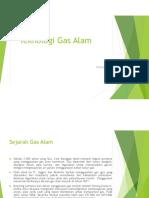 Teknologi Gas Alam Week 1 [Compatibility Mode]