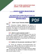 Questions- AMO.pdf