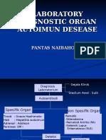 DIAGNOSTIK LAB AUTOIMUN DISEASE POWERPOINT.ppt