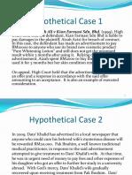judicial precedent.pdf