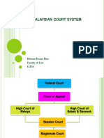 Malaysian court system.pdf