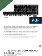 La Historia Del Himno en Castellano