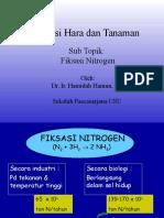 fiksasi_N.ppt