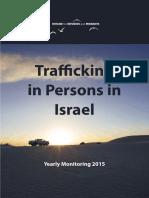 TIP Report 2015