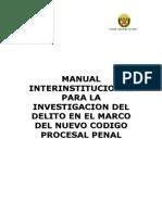 Manual Interinstitucional Cpp