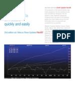 data guide.pdf