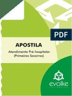 APOSTILA_UNIDADE_1