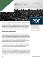 Dialnet-Lima-4853272 (1)