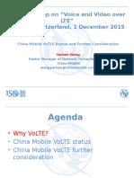S1P1 Yachen Wang
