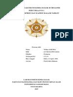 Cover Kimia b1