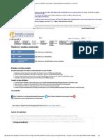 Nombres y Enseñas Comerciales _ Superintendencia de Industria y Comercio