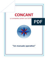 CONCANT-ManualeOperativo-light.pdf